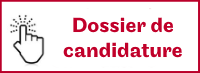 Déposer votre candidature